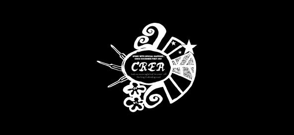 研究学園キャバクラ・クラブCrea(クレア) 研究学園守谷キャバクラクラブRisegroup