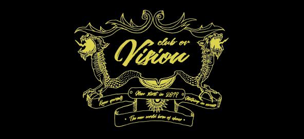 研究学園キャバクラ・club of vision(クラブオブビジョン) 研究学園守谷キャバクラクラブRisegroup