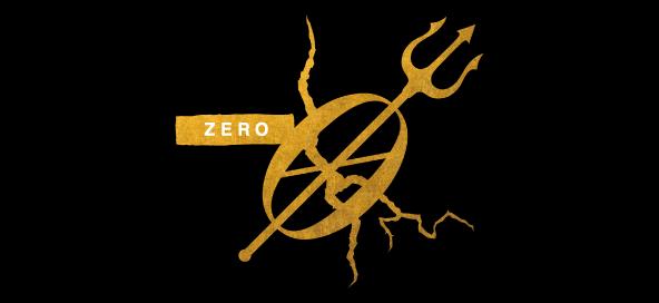 研究学園キャバクラ・club zero(クラブzero) 研究学園守谷キャバクラクラブRisegroup