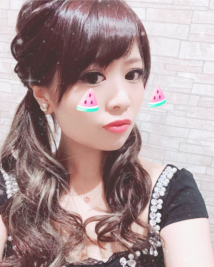 今日のヘアメ♡page-visual 今日のヘアメ♡ビジュアル