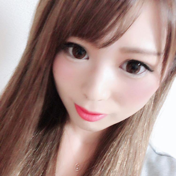 美容室行ったよ〜♡page-visual 美容室行ったよ〜♡ビジュアル