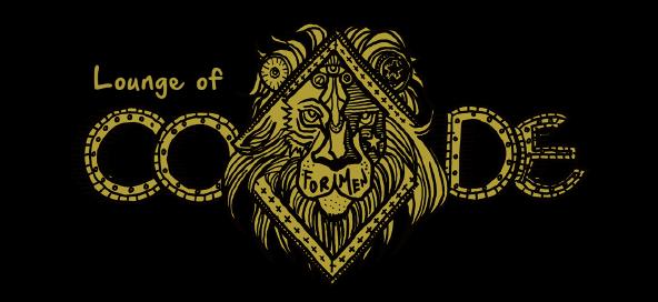 研究学園キャバクラ・lounge of CODE(コード)|研究学園守谷キャバクラクラブRisegroup
