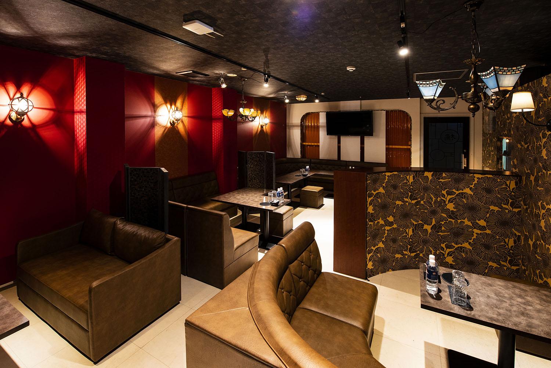 Lounge橘(ラウンジ橘)ウェブサイト開設しましたpage-visual Lounge橘(ラウンジ橘)ウェブサイト開設しましたビジュアル
