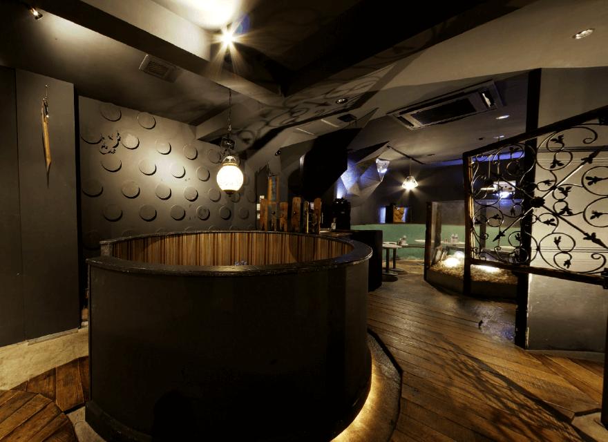 店舗リスト|茨城県最大のクラブ・キャバクラグループ・つくば市研究学園・守谷「Risegroup(ライズグループ)」