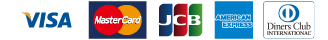 システム|茨城県最大のクラブ・キャバクラグループ・つくば市研究学園・守谷「Risegroup(ライズグループ)」