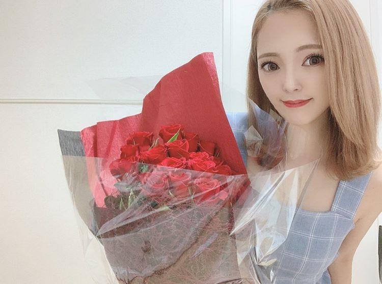 薔薇の花束🌹page-visual 薔薇の花束🌹ビジュアル