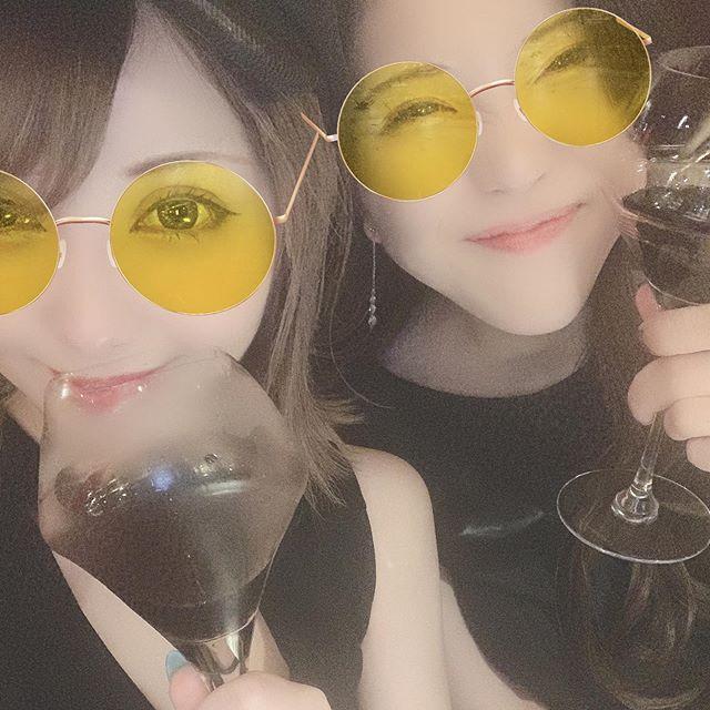 たのしかた❤️page-visual たのしかた❤️ビジュアル