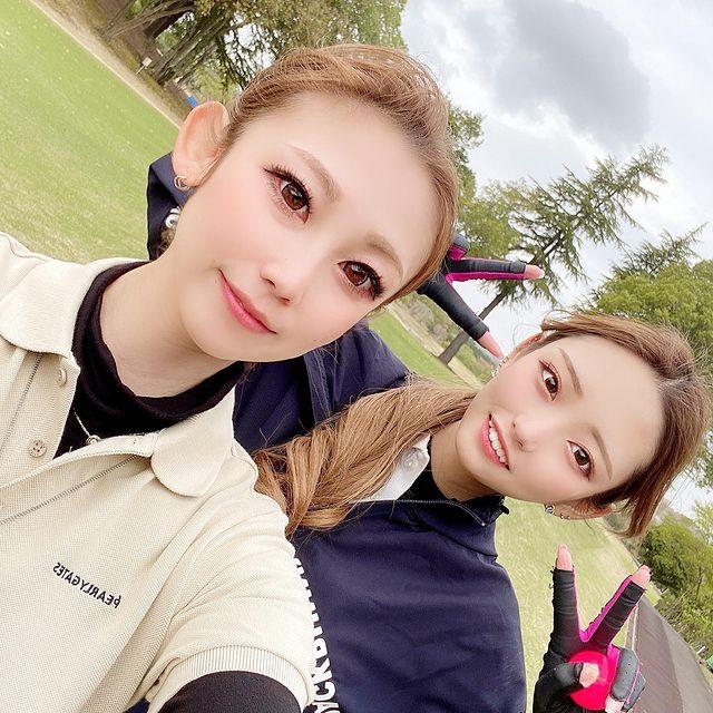 moa᯽golfpage-visual moa᯽golfビジュアル